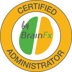 BrainFX Administrator - Maximize Human Capabilities - Occupational Therapy - Winnipeg - Manitoba