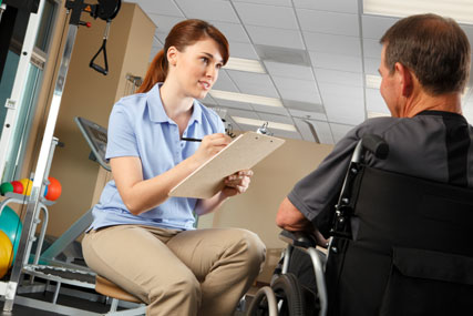 Permanent Impairment Assessments - Maximize Human Capabilities - Occupational Therapy - Winnipeg - Manitoba